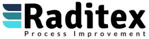 Raditex