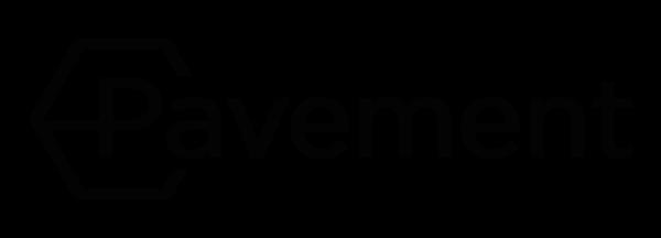 e-Pavement OÜ