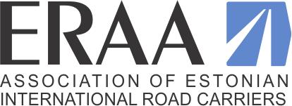 Eesti Rahvusvaheliste Autovedajate Assotsiatsioon