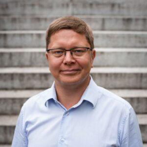 Juhan-Madis Pukk
