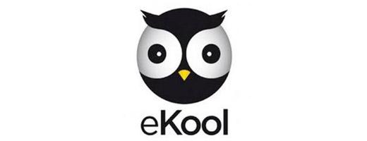 eKool