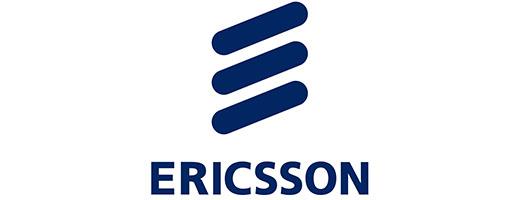 Ericsson Eesti