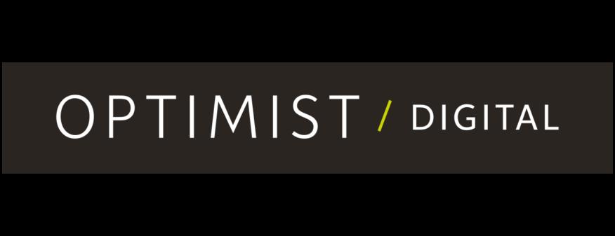 Optimist Digital