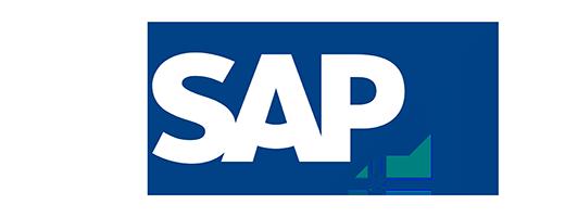SAP Estonia