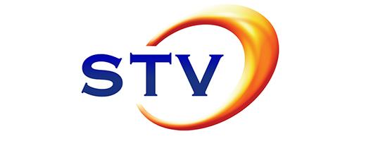 STV AS