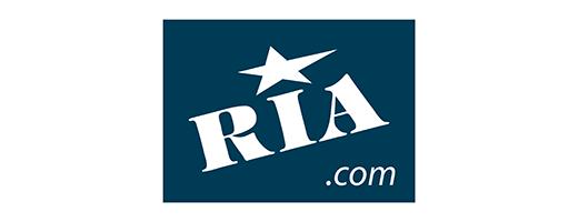 RIA.com Marketplaces