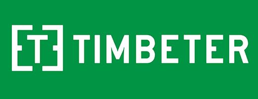 Timbeter