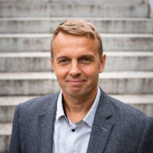 Allan Aedmaa