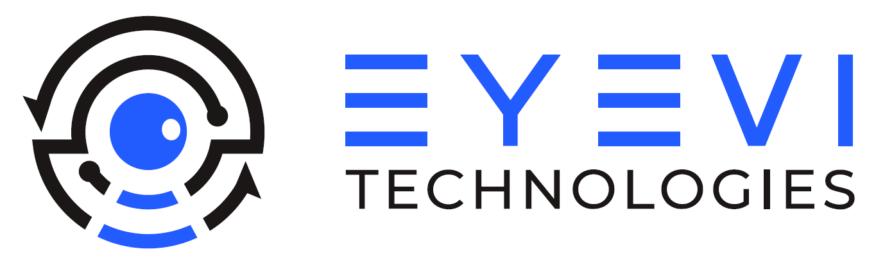 EyeVi Technologies OÜ