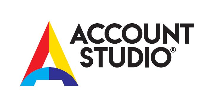 Account Studio OÜ