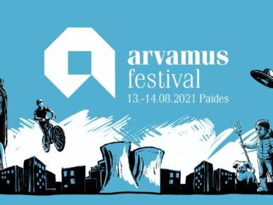 Arvamusfestival 2021
