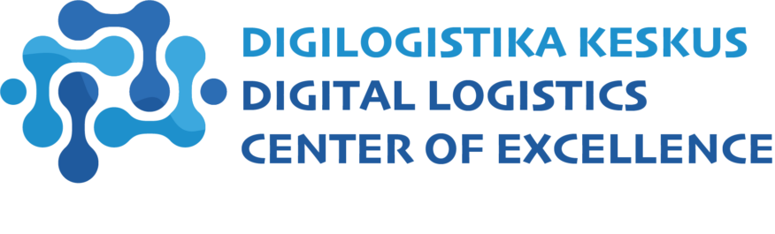 Digilogistika Keskus OÜ