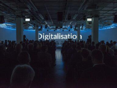 Konverents Smart Manufacturing Meetup