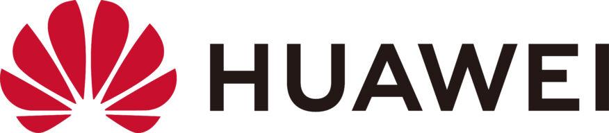 Huawei Technologies Eesti OÜ