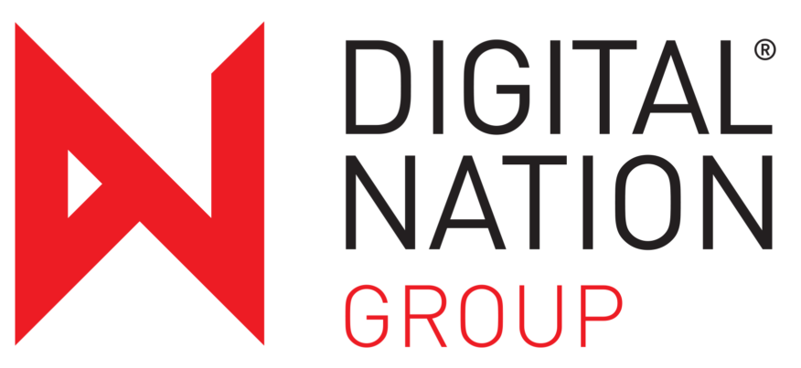 Digital Nation OÜ